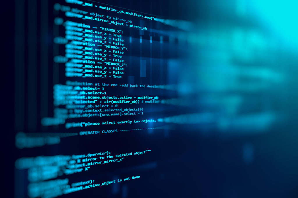 What is software? - Information Age