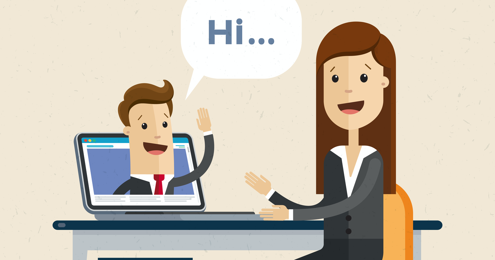 LinkedIn Releases New Tools for Virtual Job Interviews